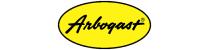 Fred Arbogast