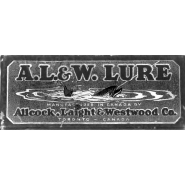 ALW TACKLE