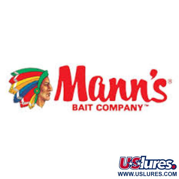 Mann's Bait