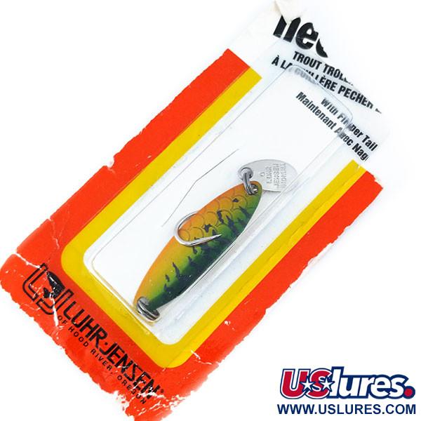 Needlefish 1