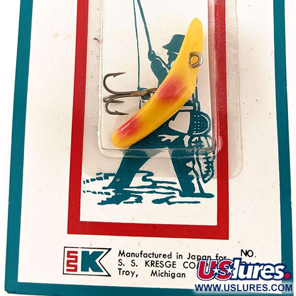 Kmart Kresge #318