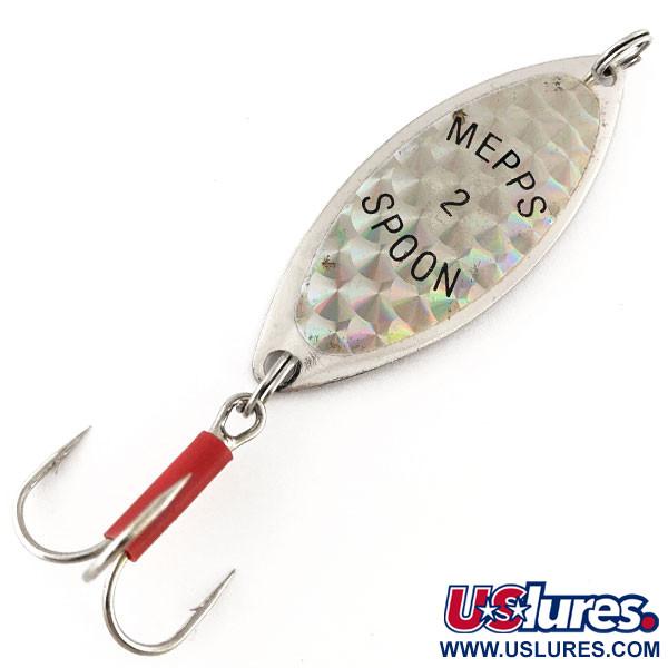 Mepps Spoon 2