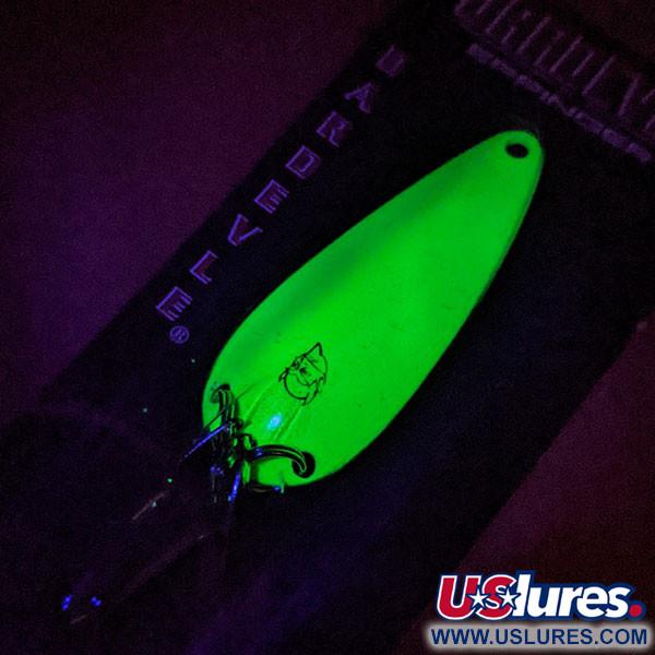 Dardevle Imp Klicker UV