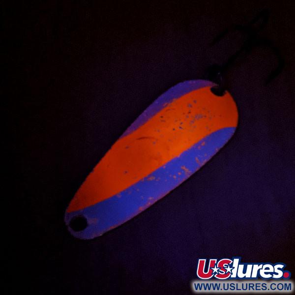 Nebco Tor-P-Do 2 UV