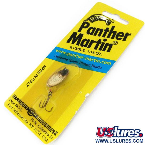 Panther Martin 2