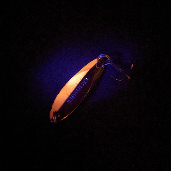 Kastmaster UV