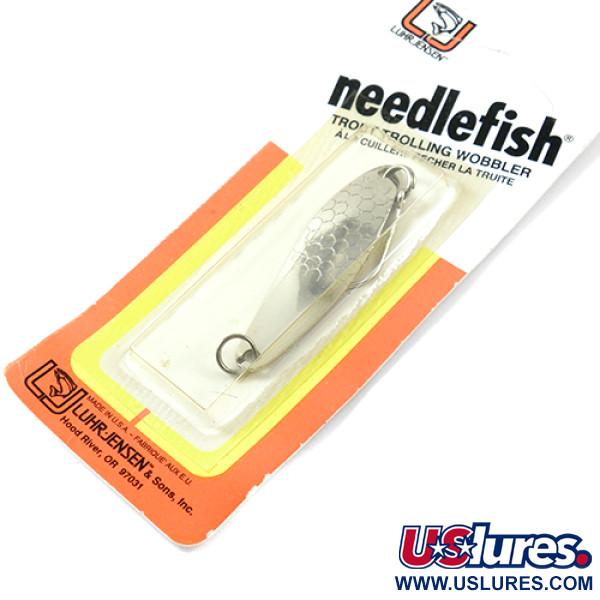 Needlefish 2