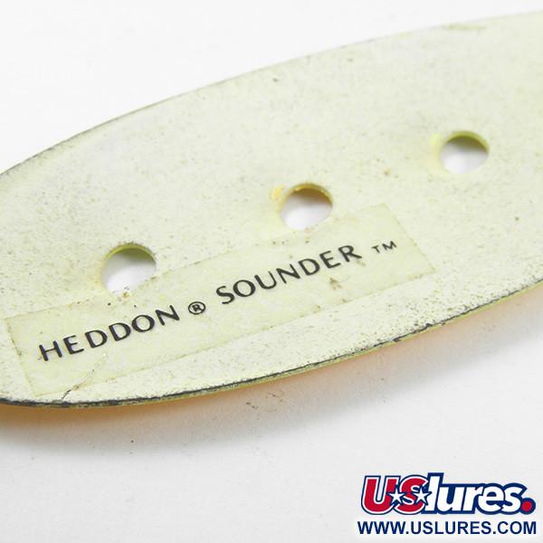 Heddon Sounder UV