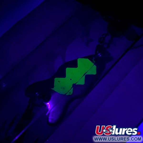 FISHERMAN'S LUCK UV