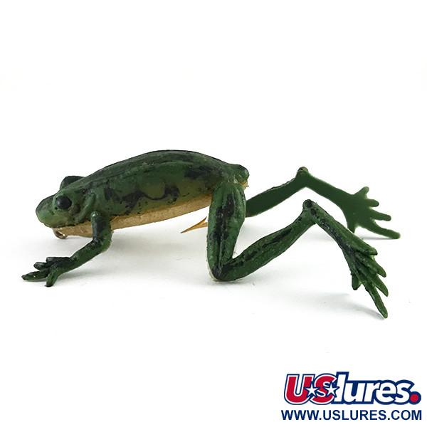 Delong Frog