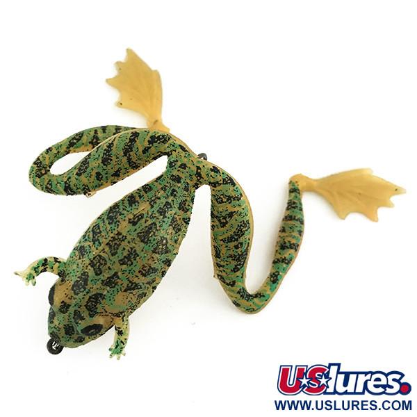 Незацепляйка Felmlee Weedless Floating Frog