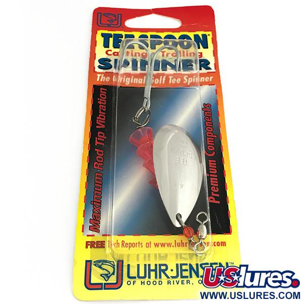 Tee Spoon 4