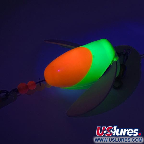 Spin-n-Glo UV