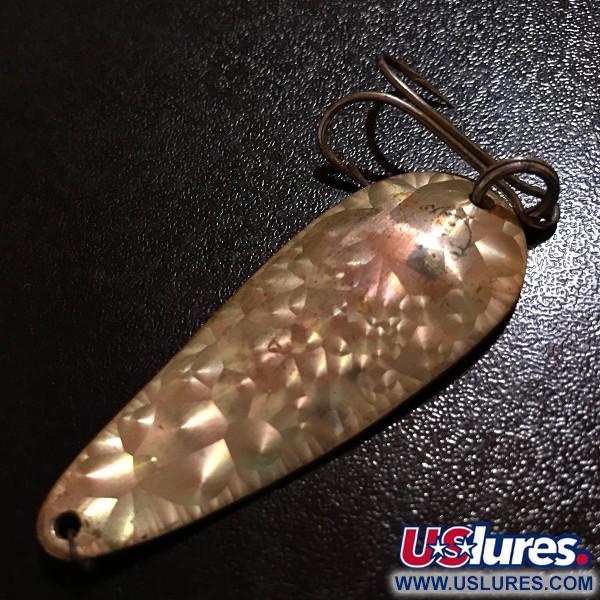 Dardevle Imp Crystal