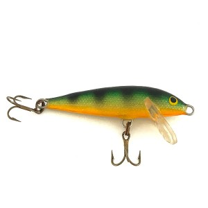 Rapala Original Floater F5