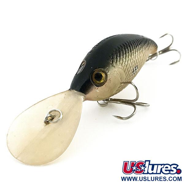 Bass Pro Shops XPS Lazer Eye Deep Diver