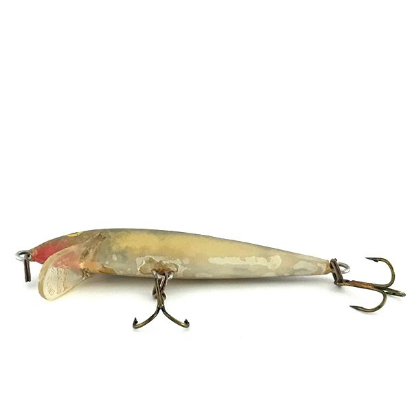 Rapala Original Floater F7